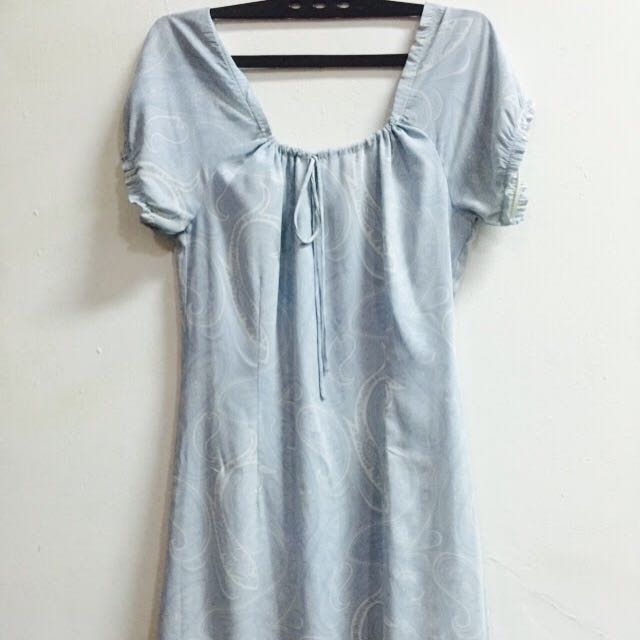 Dress MINT Size L