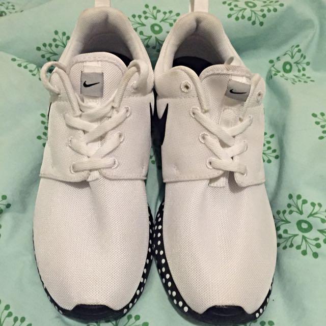 Nike Roshe 6.5 US 6