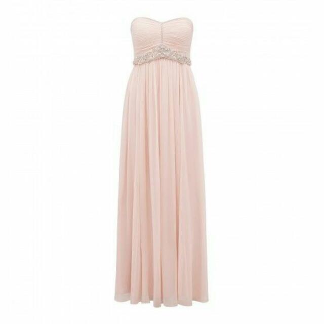 Size 16 Maxi Dress Formal, Evening Wear.