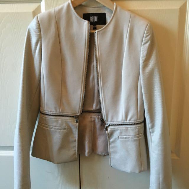 Women's Jacket