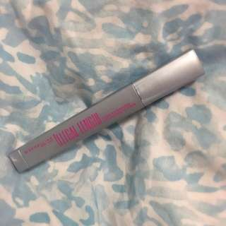 Maybelline Illegal Length Mascara