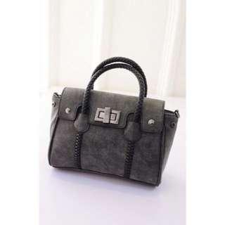 Hand Bag C338