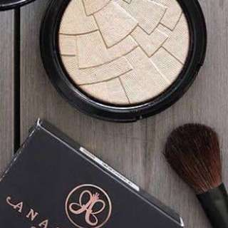 ABH Highlighter