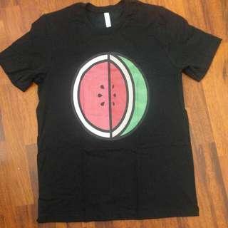 Large Shirt