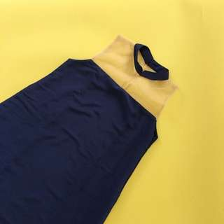 Dress Uk S-M