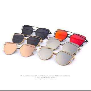 HOT sunglasses With Price Suit