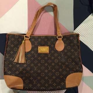 Louis Vuitton Bag (fake)