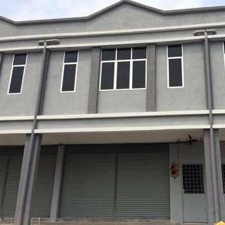 Location Pauh Arau , Perlis ( Shop For Rent )