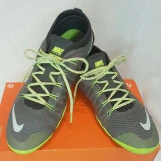 Nike Freed 1.0 Cross Bionic Size US 9