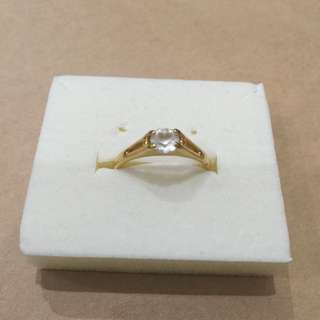 💍Bling Ring