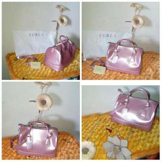 Tas FURLA Kw 1 ITALY Second