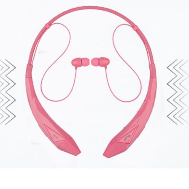 (賠錢之王)藍芽耳機,誰敢比我便宜