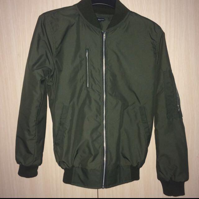 bomber jacket cozymarkets