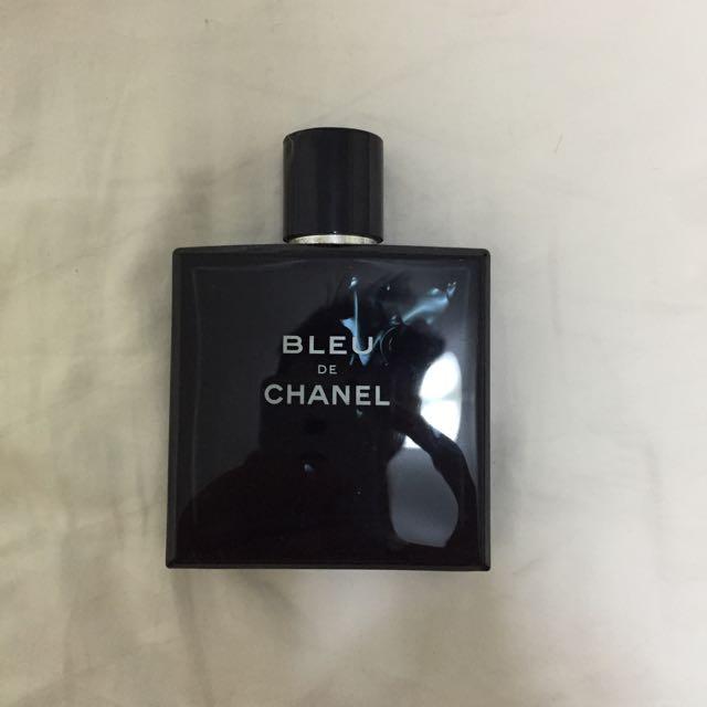 Chanel Bleu Cologne 100ml