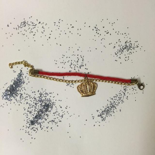 king kyle bracelet