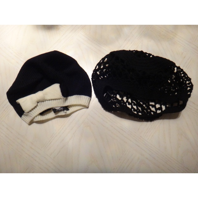 Mimco Cute Winter Hats