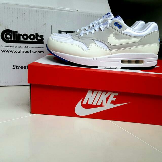 Nike Cxcolour 1 Air Max Change mwn0O8yvN