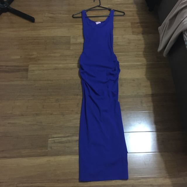 Supre Xs Cocktail Dress