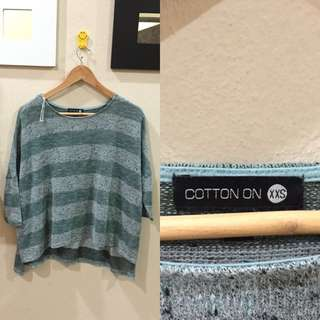 Cotton On Loose