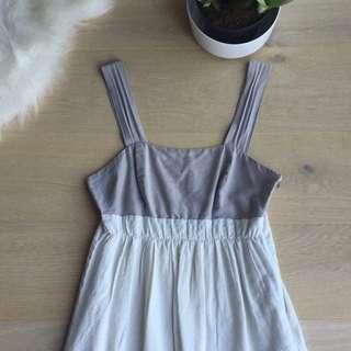 Kensie Summer Dress