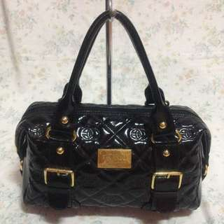 Elcanto Korean Top Brand Handbag lv
