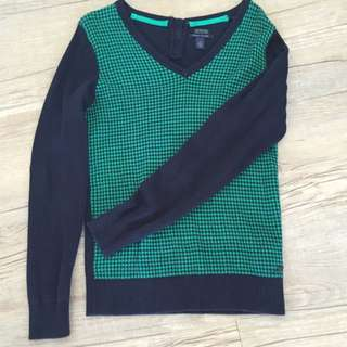 Tommy Hilfiger Knitted Top