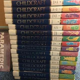 PRICE DROP 😱😻 Children's Encyclopaedia