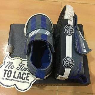 Converse Shoe (kids)