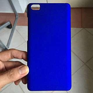 Brand New Mi Note Case (3G/4G)