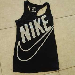 Nike Singlet S/8