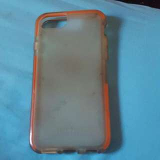 Case Iphone 6.