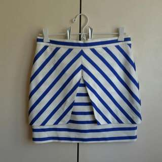 ZARA Skirt - Size M
