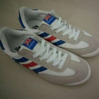 Slazenger Sneakers