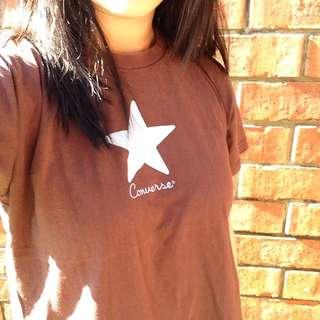Vintage Converse Shirt