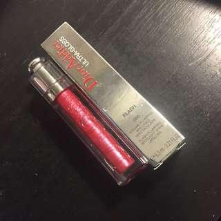"DiorAddict Ultra-gloss ""686"""