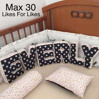 Likes for Likes (Like this post too, max 30)
