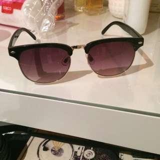 Sunglasses Ray Ban replicas
