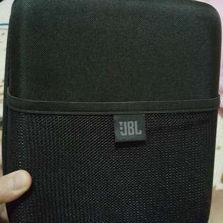Repriced - JBL Reference 420 Headphone