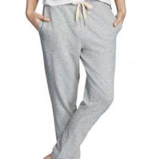 Bonds Grey Trackies