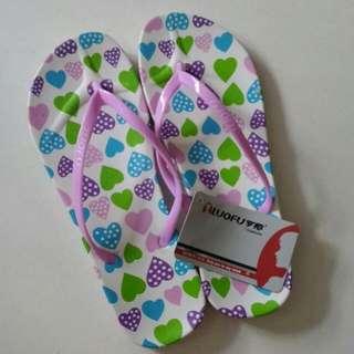 拖鞋📬包郵