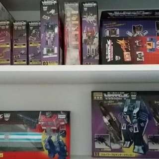 I Wan To Buy Your 80 G1 Transformers,starcom,m.a.s.k,centurions Toys.Pawn N Liquidate Your Hobby,will Hold Toys For 6mths.cash In Toys To Me Now.