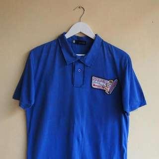 Dsquared Polo Shirt