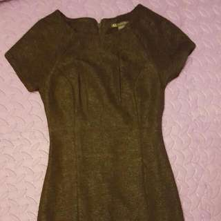 Armani Exchange Size XS