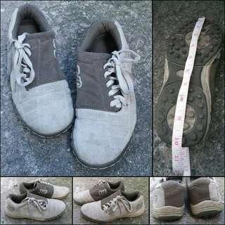 360 Gamoza Shoes