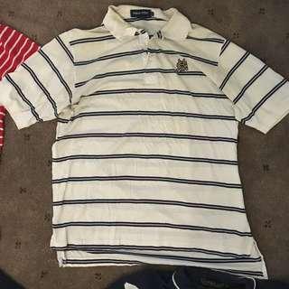 Ralph Lauren Polo (Polo Golf)