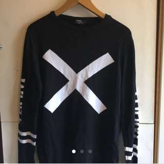 SELLING BRANDED SWEATERS CHEAP
