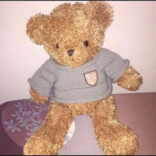 clearance❗️Big teddy bear