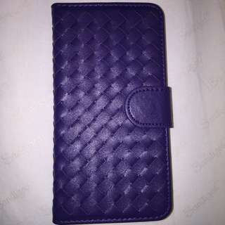 Bottega Inspired iPhone 6 Cover
