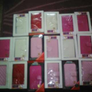 Samsung Galaxy S3 Phone Cases