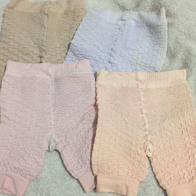 超纖細高腰塑褲麻棉款。單件賣